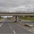 On Tuesday July 12th at approximately 2:00pm three youths were observed throwing rocks from the railway overpass on Woodroffe Ave just south of Norice Street in Nepean. The incident impacted […]