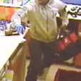 The Ottawa Police Service Robbery Unit and Crime Stoppers are seeking the public's assistance to identify the suspect responsible in a recent pharmacy robbery and releasing a video and image(s). […]