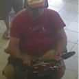 On Saturday June 18th in the early afternoon an unidentified male committed an indecent act while inside a restaurant located in the 900 block of Richmond Road. The suspect, while […]