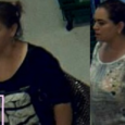 On Wednesday July 6th 2016 two unidentified female entered a food retailer located in the 3000 block of Innes Rd and engaged the cashier in a quick change scam. The […]