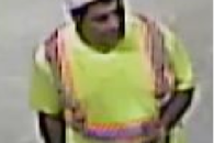 On Tuesday August 2nd 2016 a male attended an audio store in Stittsville and left with merchandise that had been fraudulently purchased using a stolen credit card. The suspect picked […]