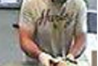 The Ottawa Police Service Robbery Unit and Crime Stoppers are seeking the public's assistance in identifying the suspect responsible in a bank robbery. On August 24, 2016, at approximately 2:10 […]