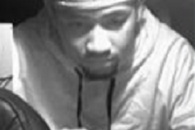 The Ottawa Police Service Robbery Unit and Crime Stoppers are seeking the public's assistance in identifying the suspects responsible for a recent taxi robbery. On August 1, 2016, at approximately […]
