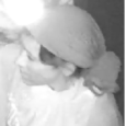 In the early hours of Tuesday July 26th 2016 three suspects broke into a Optometry business located on Eagleson Rd in Kanata. The suspects smashed the glass windows to gain […]