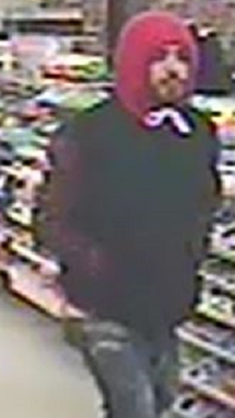 The Ottawa Police Service Robbery Unit and Crime Stoppers are seeking the public's assistance in identifying the suspect responsible for a recent convenience store robbery. On September 17, 2016, at […]