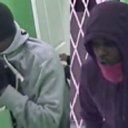 The Ottawa Police Service Robbery Unit and Crime Stoppers are seeking the public's assistance in identifying the suspects responsible for the recent robbery of a marijuana dispensary. On September 6, […]