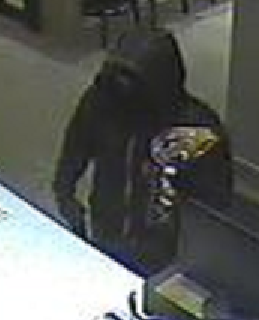 The Ottawa Police Service Robbery Unit and Crime Stoppers are seeking the public's assistance in identifying the suspect responsible for the weekend robberies of two motels. On September 24, 2016, […]