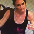 On Wednesday September 21st 2016 at approximately 6:30pm a female entered a retail store located at Tanger Outlet Mall and committed a theft of designer sunglasses. The suspect selected a […]