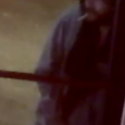 On in the early hours of Friday September 29th 2016 a male broke into a restaurant located in the 4000 block of Bridle Path Dr in Ottawa South. The suspect […]