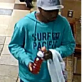 The Ottawa Police Service and Crime Stoppers are seeking the public's assistance to identify the suspect responsible for a residential break and enter. On August 17, 2016 at approximately 1:00 […]