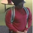 The Ottawa Police Service Robbery Unit and Crime Stoppers are seeking the public's assistance in identifying the suspects responsible in two recent bank robberies. On October 13, 2016, at approximately […]