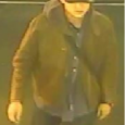 The Ottawa Police Service Robbery Unit and Crime Stoppers are seeking the public's assistance in identifying the suspect responsible for a robbery of a jewelry store. On September 2, 2016, […]
