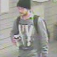 UPDATE: TWO SUSPECTS HAVE BEEN IDENTIFIED. INVESTIGATOR STILL SEEKING IDENTITY OF ONE MALE. On Tuesday November 1st sometime in the evening hours three males attended Algonquin College on Woodroffe Ave […]