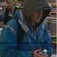 The Ottawa Police Service Robbery Unit and Crime Stoppers are seeking the public's assistance in identifying the suspect responsible in a recent robbery of a convenience store. On October 30, […]