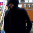 The Ottawa Police Service Robbery Unit and Crime Stoppers are seeking the public's assistance in identifying the suspects responsible the recent robbery of a gas station. On October 22, 2016, […]
