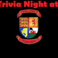 You are invited to join us for our 2nd Annual Trivia Night fundraiser at The Mill Tavern, 2nd floor, 5544 Main Street in Manotick on Tuesday, September 12th. Entry is […]