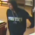 The Ottawa Police Service Robbery Unit and Crime Stoppers are seeking the public's assistance in identifying a second suspect involved in the recent robbery of a motel. On November 4, 2016, […]