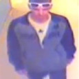 On Friday September 30th an unidentified male used a stolen credit card and made several fraudulent purchases while at the Queensway Carleton Hospital. The suspect is believed to have stolen […]