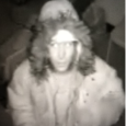 The Ottawa Police Service and Crime Stoppers are seeking the public's assistance to identify the suspect responsible in a commercial break and enter. On December 3rd, 2016 at 12:54 am, […]