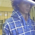 The Ottawa Police Service Robbery Unit and Crime Stoppers are seeking the public's assistance in identifying the suspect responsible in an October ATM fraud. As a result of an initial […]