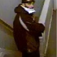 The Ottawa Police Service Robbery Unit and Crime Stoppers are seeking the public's assistance in identifying one of the suspects responsible for a home invasion in November. On November 17, […]