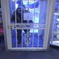 The Ottawa Police Service Robbery Unit and Crime Stoppers is seeking the public's assistance to identify the suspects responsible in a recent robbery of a south end jewellery store. On January […]