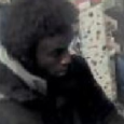 The Ottawa Police Service Robbery Unit and Crime Stoppers are seeking the public's assistance to identify two suspects in a series of recent convenience store robberies. Between January 9 to […]