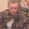 On Friday December 2nd 2016 two females entered a grocery store located in the 1000 block of Baseline Road and committed a theft. The suspects selected several items and concealed […]