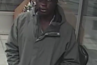 Ottawa Police Service and Crime Stoppers are looking to identify two malefor theft of motor vehicle and use of astolen credit card in Ottawa. On January 10th, 2017 unknown males […]