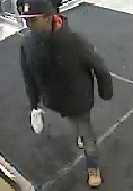 The Ottawa Police Service Central Criminal Investigation Unit and Crime Stoppersis looking for public assistance in identifying a person of interest from an assault investigation. On January 10th, 2017, […]