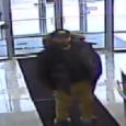 Ottawa: Ottawa Police Organized Auto Theft Section and Crime Stoppers are seeking the public's help in identifying two male suspects responsible for a theft of 2 motor vehicles from a local dealership. On January […]