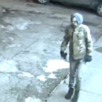 OTTAWA: The Ottawa Police Service Break & Enter Unit and Crime Stoppers are seeking the public's assistance in identifying the suspects responsible for a break and enter into a fast […]