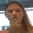 OTTAWA: Ottawa Police Service Organized Fraud Unit and Crime Stoppers are looking for the public's assistance in identifying a female suspect for cashing a fraudulent check. On May 20th, 2016, […]
