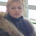 The Ottawa Police Service Organized Fraud Unit and Crime Stoppers are looking to identify a female suspect involved in identity fraud. OTTAWA:On November 28th 2016 a fraudulent email was received from what was […]