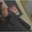 Ottawa – The Ottawa Police Service Robbery Unit is investigating the recent robberies of two convenience stores and is seeking the public's assistance to identify the suspect responsible. On January […]