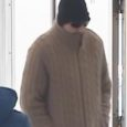 OTTAWA: The Ottawa Police Service Robbery Unit and Crime Stoppers are seeking the public's assistance to identify the suspect responsible for a bank robbery. On Thursday, March 2, 2017, at approximately 1:55 pm, […]