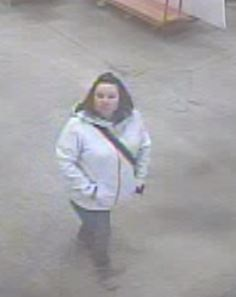 Ottawa Police Service West District Investigations and Crime Stoppers are looking to identify a male and female suspect. On the 27th of February 2017, amale and female suspect attendeda commercial […]
