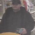 On January 19th, 2017, an unknown male entered a commercial business located in the 2200 block of Bank Street and attempted to steal a camera. When confronted, the male threatened to bite the employee and that […]