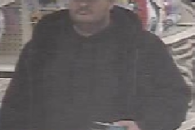 On January 19th, 2017, an unknown male entereda commercial business located in the 2200 block ofBank Street and attempted tosteal acamera. When confronted, the male threatened to bitethe employeeand that […]