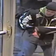 (Ottawa) — The Ottawa Police Service Break & Enter Unit is investigating several recent break-and-enters and is seeking the public's assistance in identifying the suspect responsible. On March 24, 2017, […]