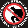 The Ottawa Police Service and Crime Stoppers is seeking the public's assistance to identify a suspect involved in a Robbery, Unlawfully in Dwelling and Administer Noxious Substance On Dec 7, […]