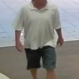 Ottawa Police Organized Fraud Unit and Crime Stoppers are seeking the public's help in identifying two males responsible for an identity theft. On the 6th of July 2016, an identified male suspect entered […]