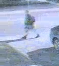 The Ottawa Police Service and Crime Stoppers are looking for the public's assistance in identifying a suspect in a mischief to property. In the early morning hours of the 19th of April […]