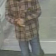The Ottawa Police Service West Division Investigations unit and Crime Stoppers are seeking the public's help in identifying a male involved in several thefts. On February 27th 2017 and on […]