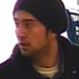Ottawa PoliceEast District InvestigationsUnitand Crime Stoppers are seeking the public's help in identifying a male responsible for multiplefraudulent transactions. On the 29th of January 2017, an investigation revealed that an […]