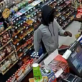 On the 12th of April, 2017 in the early morning hours, a convenience store located in the 100 block of Castlefrank Rd. was robbed by the lone male. The male made off with cash and […]