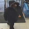 Ottawa Police Service Central Criminal Investigations and Crime Stoppers are looking to identify a male suspect responsible for a commercial robbery. On the 28th of March, 2017 at approximately 08:00 a commercial […]