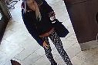 Ottawa Police East Criminal Investigations and Crime Stoppers are seeking the public's help in identifying a female responsible for a theft. On the 8th of May 2017, an unidentified female suspect stole a MacBook Pro […]