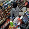 (Ottawa) — The Ottawa Police Service Robbery Unit is investigating a recent convenience store robbery and is seeking the public's assistance to identify the suspect responsible. On April 12, 2017, […]