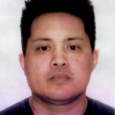 The Canadian Forces National Investigation Service Central Region and Crime Stoppers are seeking the public's assistance in locating Clyde Junior ASUNCION wanted on an Ontario arrest warrant with endorsement in […]